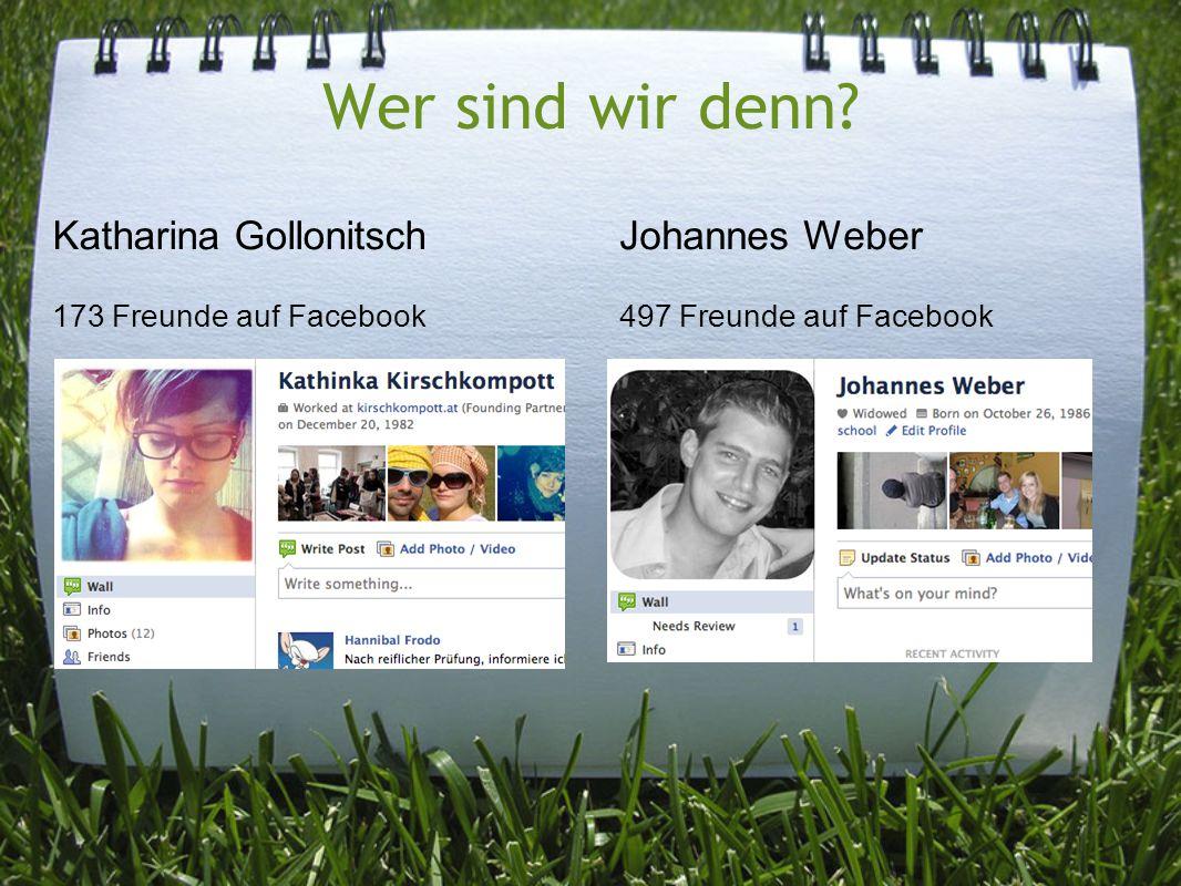Pressearbeit auf Facebook? www.mutten.ch