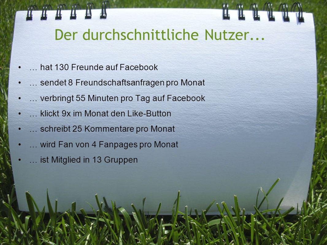 Informations- und Koordinierungsstelle www.saverinternet.at