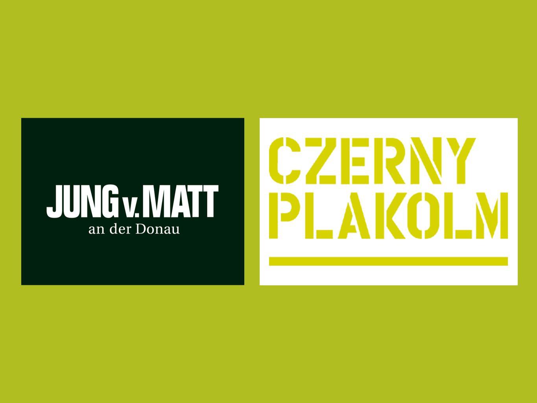 """Die """"Grüne Marke. Institut für Markenentwicklung Graz, Franz Hirschmugl."""