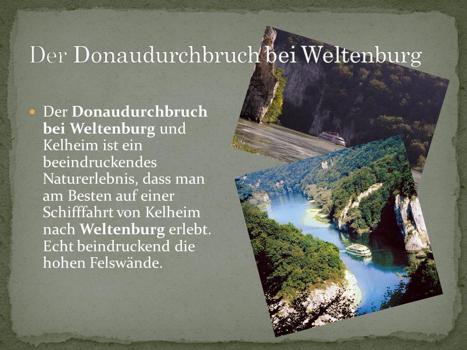 1567 oder 1569 fand Wiguleus Hund, Humanist und Geschichtsschreiber Herzog Albrechts V.