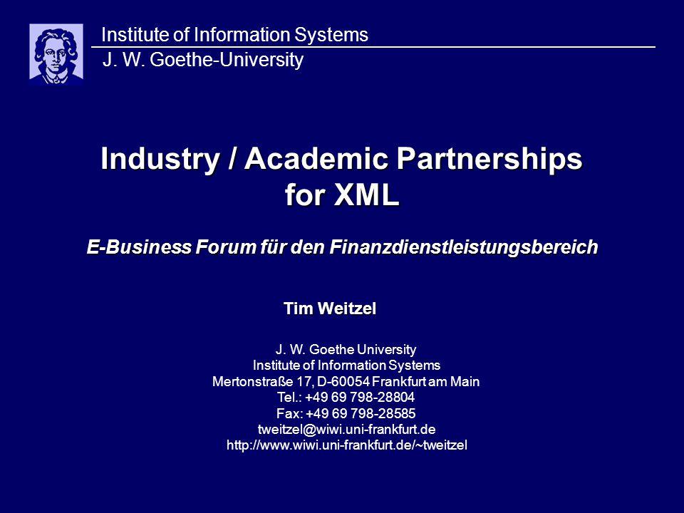 """Content Management and E-Banking  Optimierung verkaufsnaher Prozesse (3 Produktionsfaktoren)  Intern (PPS)  Zwischenbetrieblich (EDI) [OAG-Bild]  """"4."""