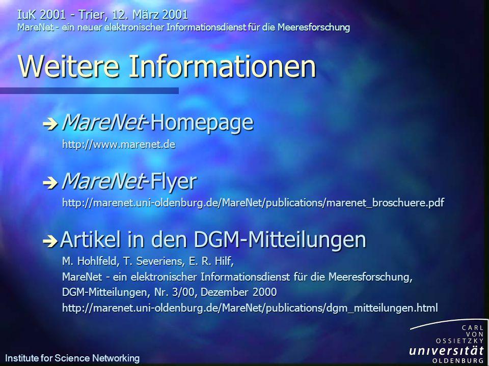 IuK 2001 - Trier, 12.