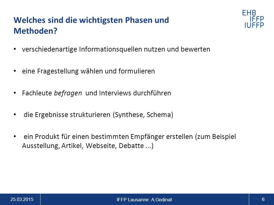 Bewertung Gemäss der Liste des Rahmenlehrplanes .