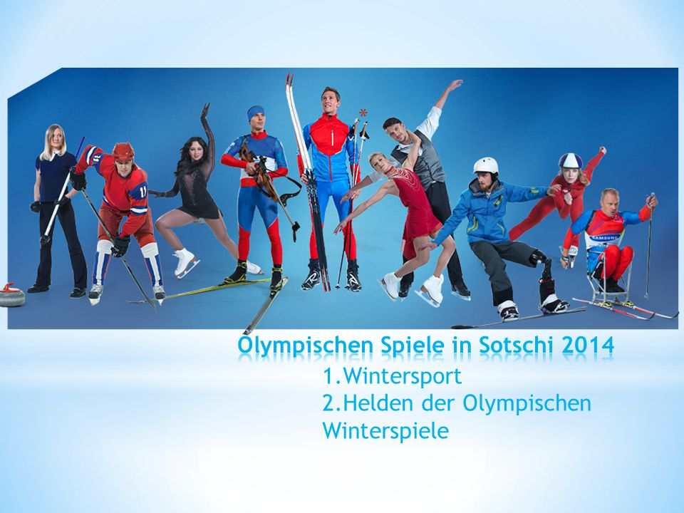 Eiskunstlauf Evgeni Plushenko, Tatiana Volosozhar, Elena Ilinykh, Nikita Kasalapov.