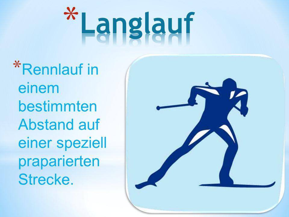 * Es ist ein Sport in dem Sie mussen so schnell wie moglich zum Eislaufen auf der linken Seite das Stadion in einen Teufelskreis zu uberwinden.