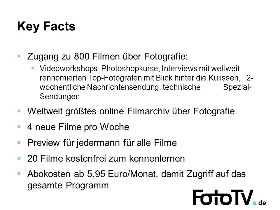 Adressen und Infos  Startseite zum FotoTV Partnerprogramm: www.fototv.de/partnerprogramm/ www.fototv.de/partnerprogramm/  Mehr Informationen zum FotoTV Partnerprogramm: www.fototv.de/partnerinfo  Eine gute Einführung zum Thema Affiliate- (Partner-) Marketing: http://www.adbutler.de/fileadmin/downloads/Affiliatemark etinghandbuch-Adbutler.PDF http://www.adbutler.de/fileadmin/downloads/Affiliatemark etinghandbuch-Adbutler.PDF