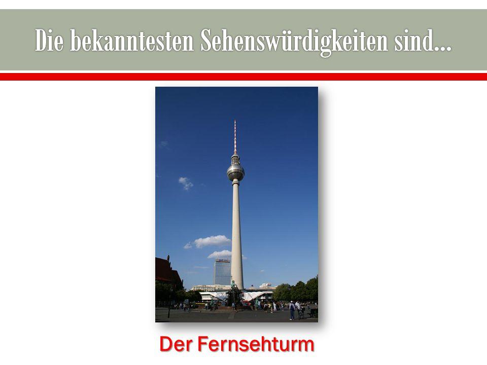 Das DDR-Museum