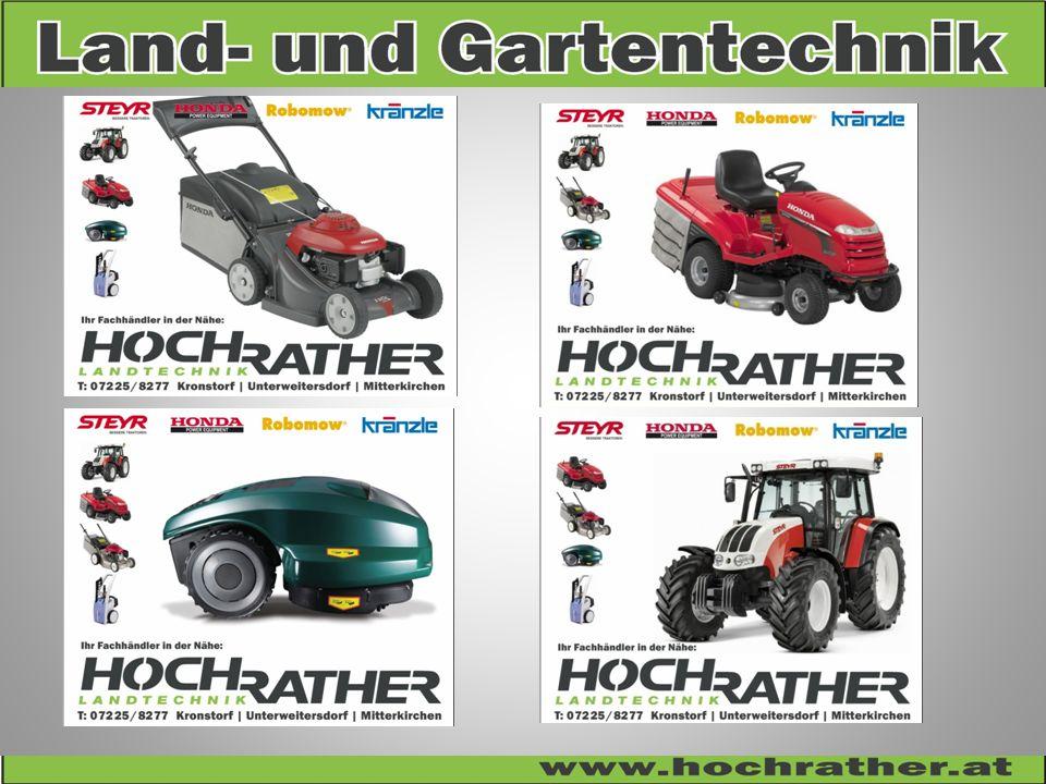 Thann 37 4483 Hargelsberg Tel.: (07225) 732 8 Fax.: (07225) 732 8-4 pichlergmbh@gmx.at Pichler Installationen GmbH