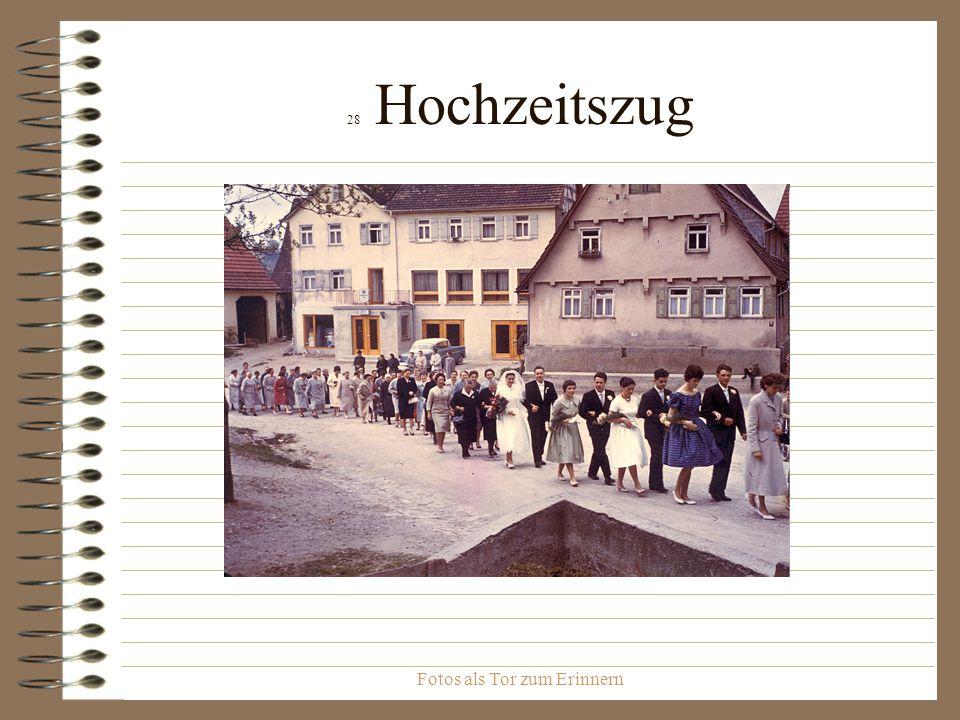 Fotos als Tor zum Erinnern 29 Kindheit in Ostpreußen