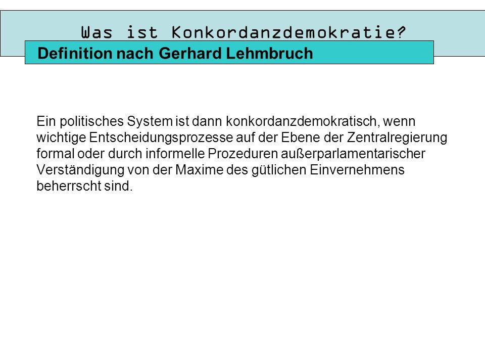 Politiksteuerung 5 Prägungen des politischen Prozesses, die das Regieren in Deutschland erschweren.