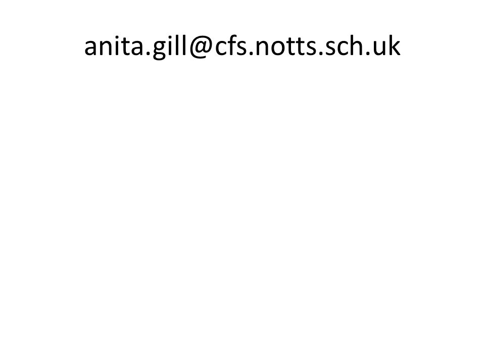 anita.gill@cfs.notts.sch.uk