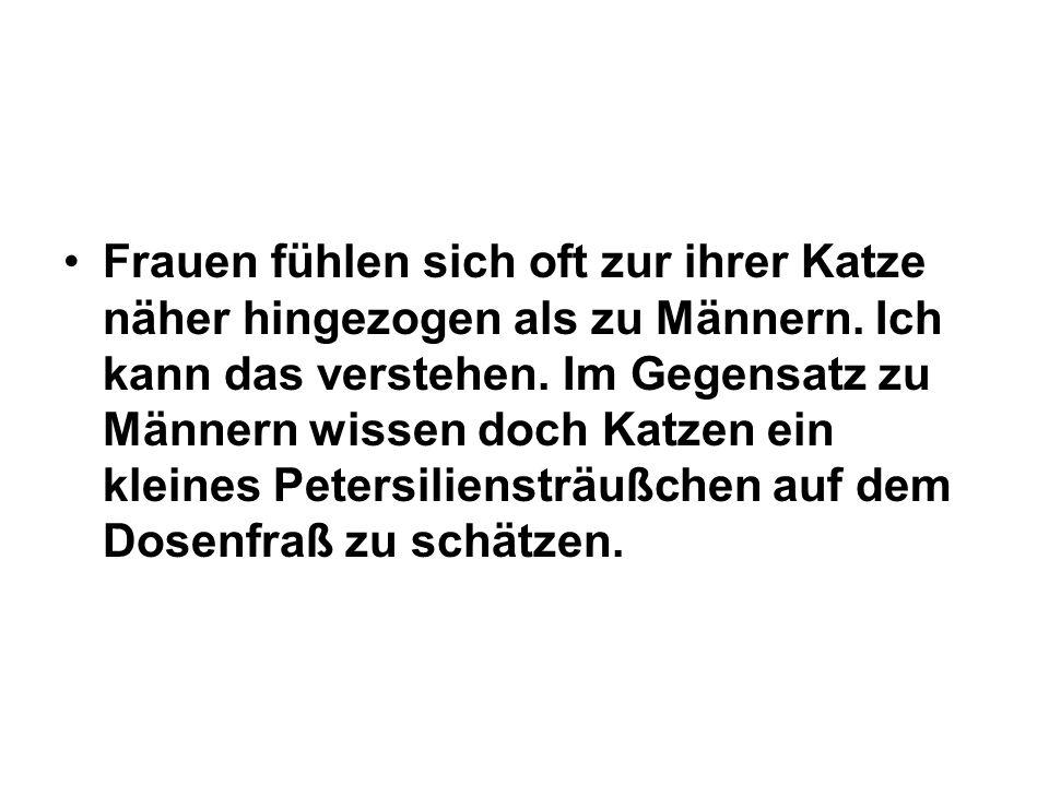 Download by http://fun-forum.de Die vielleicht umfangreichste deutsche Fun-Seite im Internet!