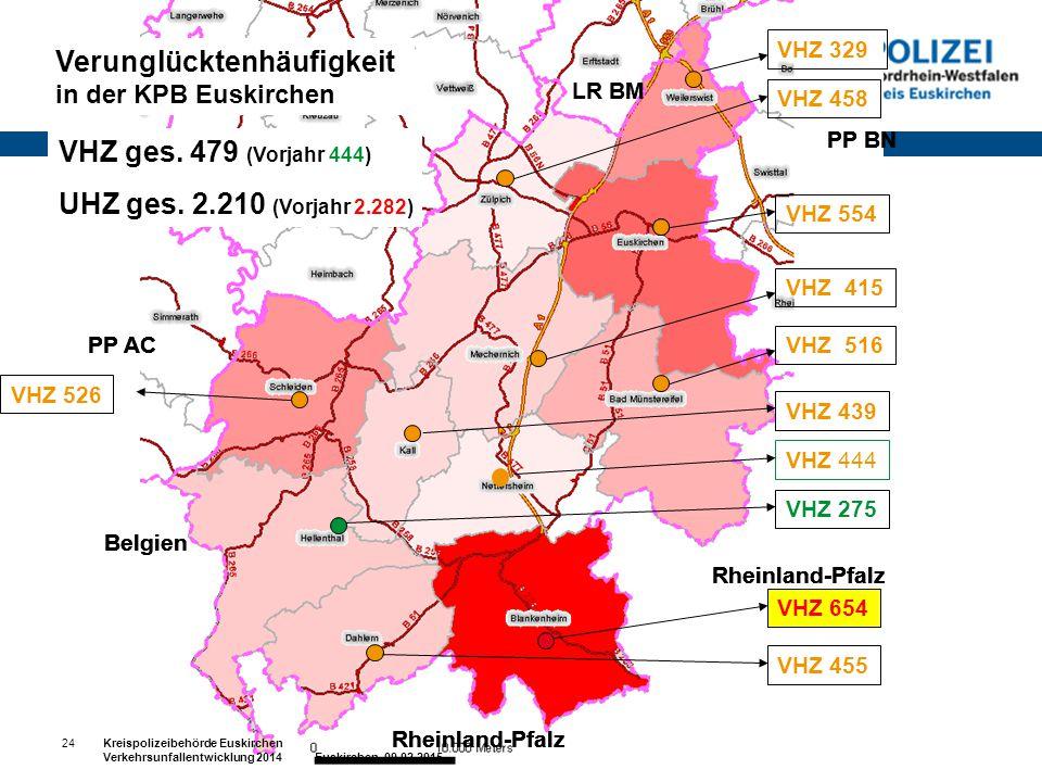 Belgien Rheinland-Pfalz PP BN LR BM LR DN PP AC Belgien Rheinland-Pfalz PP BN LR BM LR DN PP AC Belgien Rheinland-Pfalz PP BN LR DN PP AC VHZ 554 VHZ