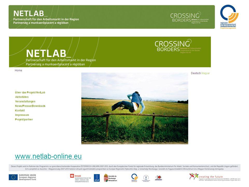 www.netlab-online.eu