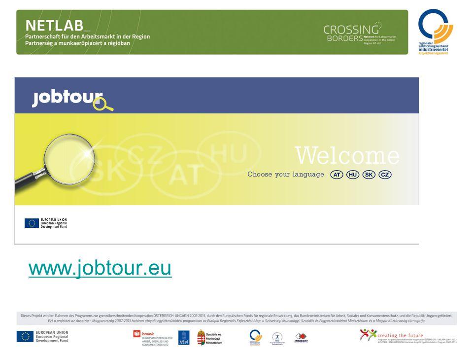 www.jobtour.eu