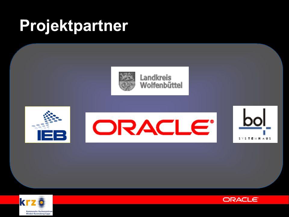 Projektpartner
