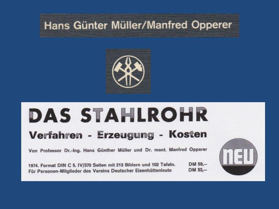 """1973 - 1975 Generaldirektion Vöest-Alpine (Linz) per 1.1.1973 Fusion Vöest mit Alpine zu Vöest-Alpine: Styria, Böhler und Schöller-Bleckmann werden als Tochtergesellschaften in die neue Vöest-Alpine eingebracht (Basis: Stahlgutachten 1968) Edelstahlkoordinierung: 95% der Produktion der Stahlgießerei Böhler sind für einen einzigen Kunden """"PT Timah in Indonesien (Hartmangan-Stahlguß für die off-shore Zinn - Dredger in Bangka) VÖEST-ALPINE ÖSTERREICH 1965 – 1970 HD Wurzer – Admiral Sudomo"""