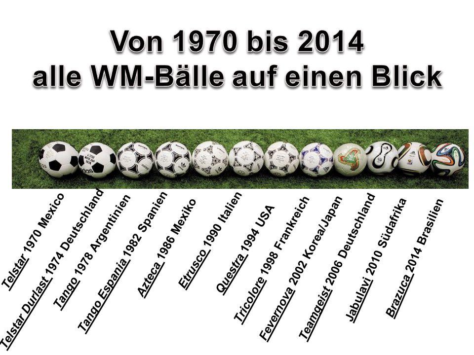 1962 Chile Brasilien wurde Weltmeister Deutschland scheidet im Viertelfinale aus 1966 England England wird Weltmeister Deutsch wird zwVizeweltmeister