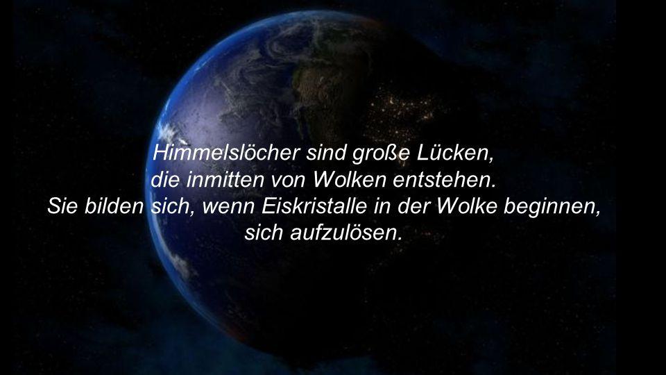 Himmelsloch