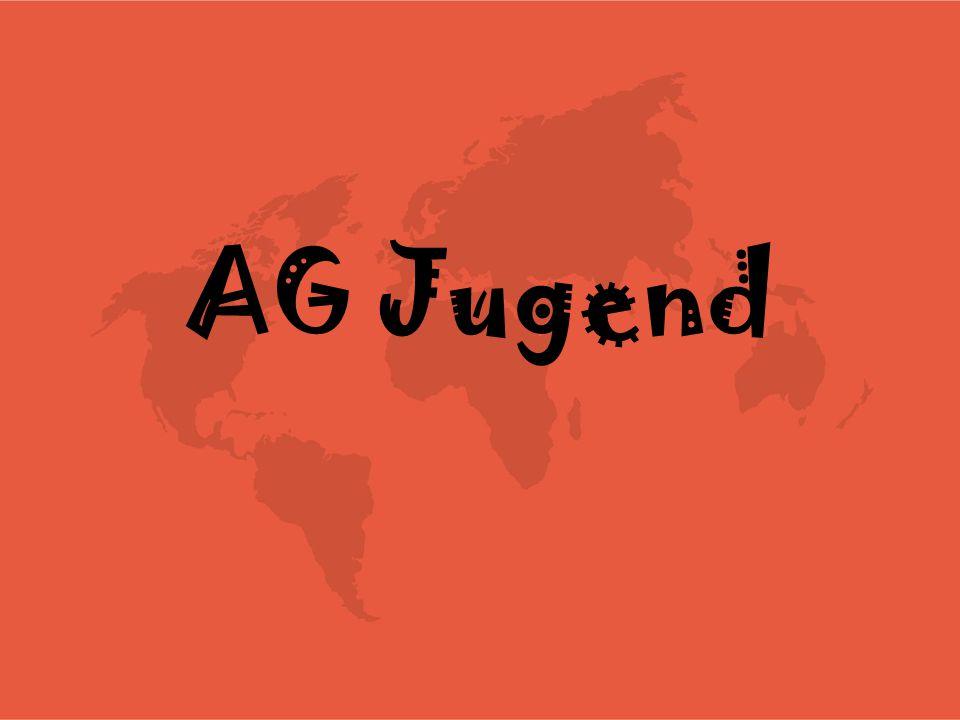 AG Jugend