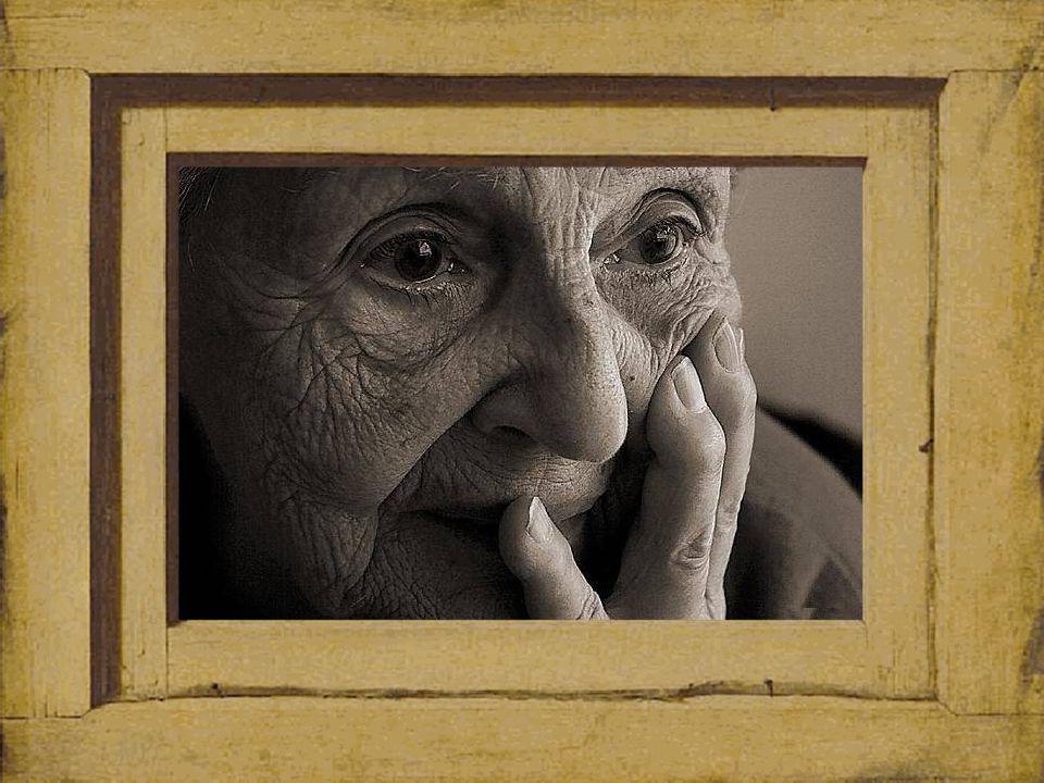 Tröste Dich, die Stunden eilen, und was all Dich drücken mag, auch die schlimmste kann nicht weilen, und es kommt ein anderer Tag. Theodor Fontane 181