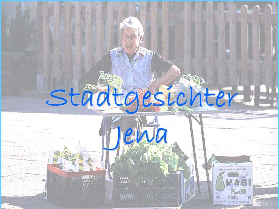 StadtgesichterJena