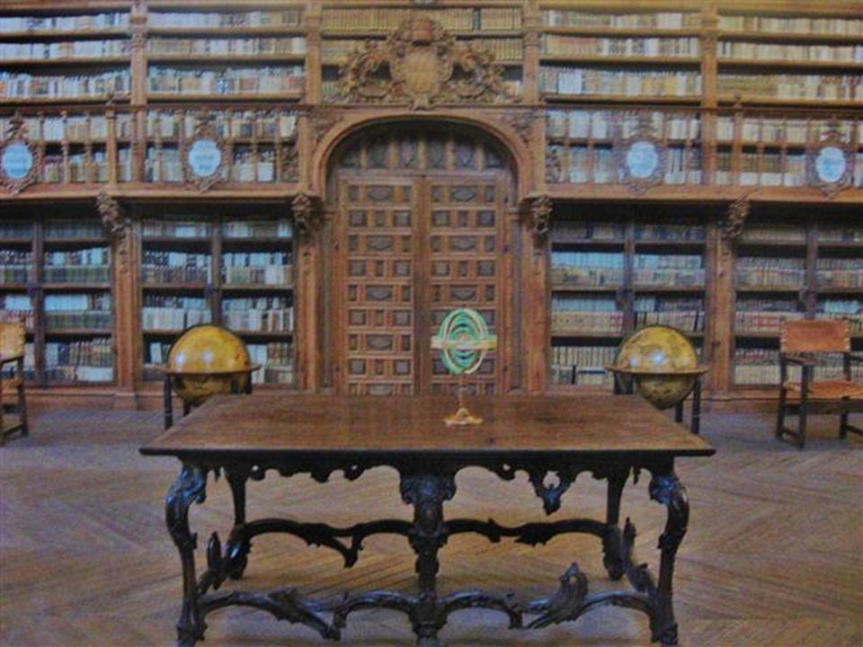 Universitäts-Bibliothek