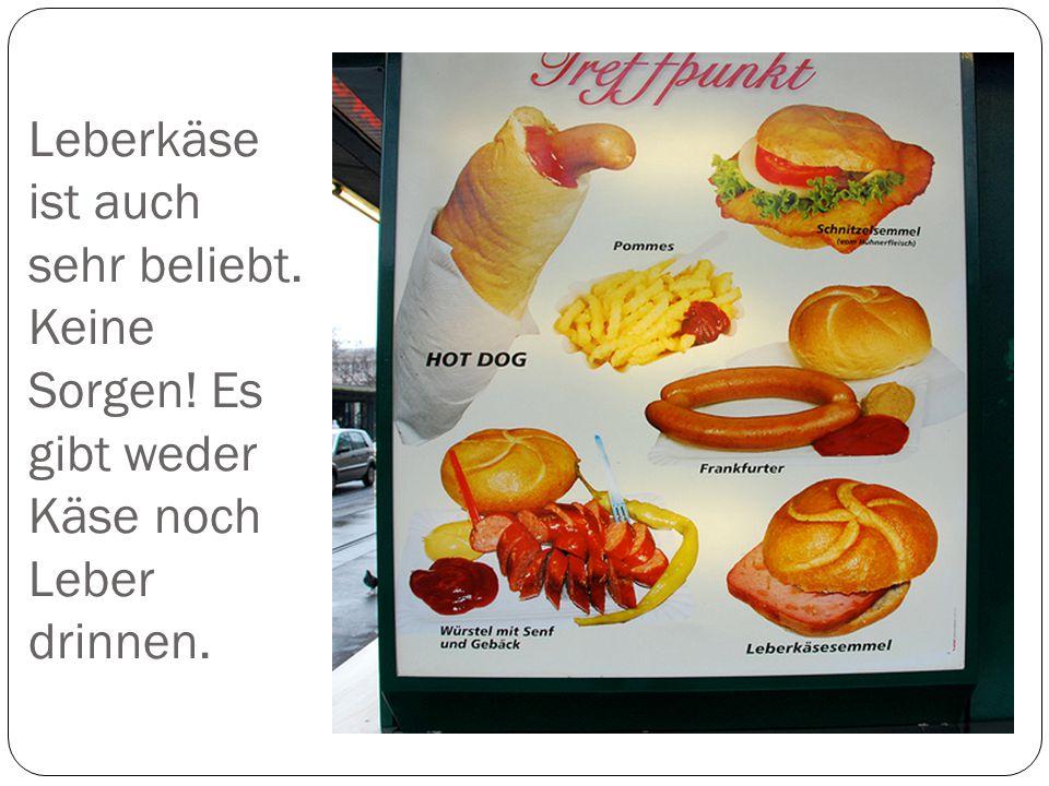 Fragen 1.Wo liegt Graz. 2. Wo kann man gut und billig essen.