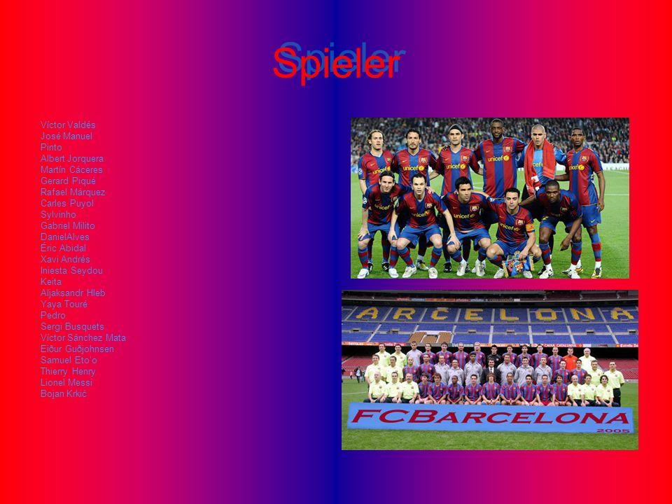 Lionel Messi Steckbrief vollständiger Name: Lionel Andrés Messi geboren am: 24.06.1987 geboren in: Rosario, Argentinien Nationalität: Argentinien Spanien Größe:169 cm Gewicht:63 kg Spielfuß: links
