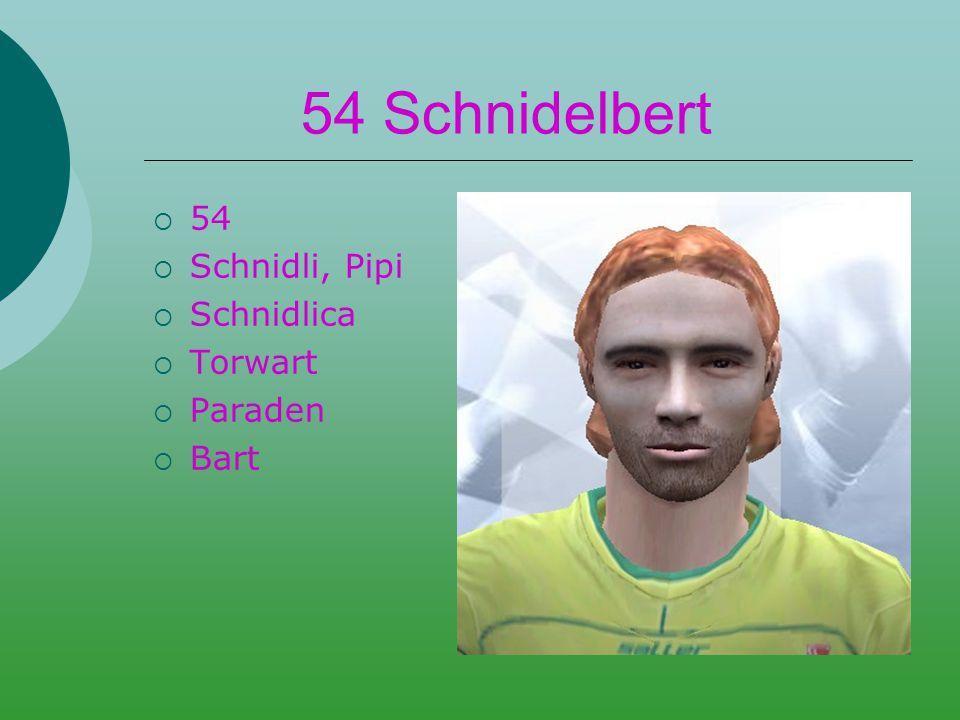 23 A****bums  23  Mäidäräisi  A****bums  Abwehrspieler  Kopfstoßer  dumm