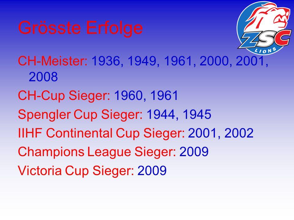 Mark Streit #2, 7, 32 ehemaliger Captain Wechsel in NHL Leistungsträger NY Islanders ZSC: 2000 – 2005 CH Nationalmannschaft