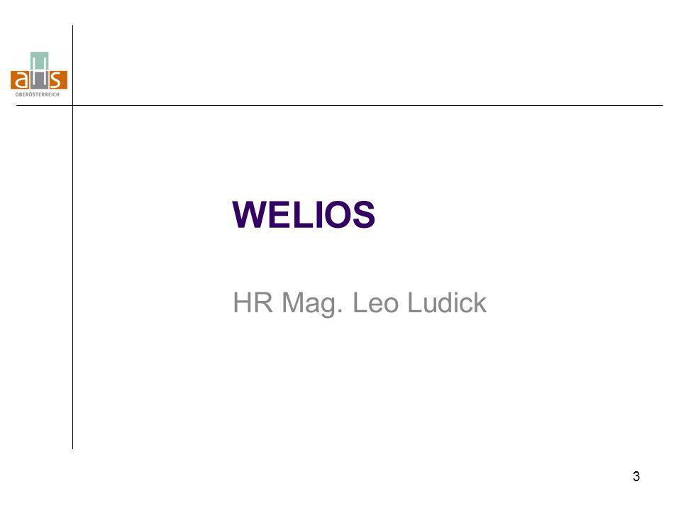 3 WELIOS HR Mag. Leo Ludick