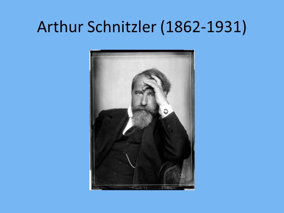 Biography born into Austro-Hungarian Empire of Jewish, Austrian and Hungarian origins studied medicine