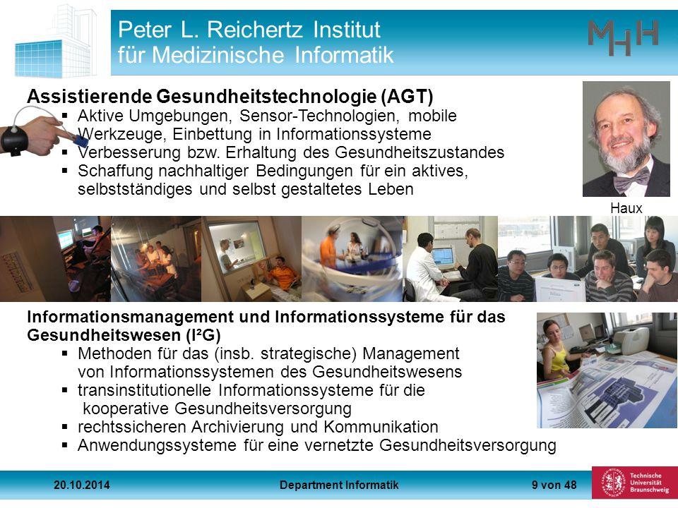 9 von 48 Peter L.