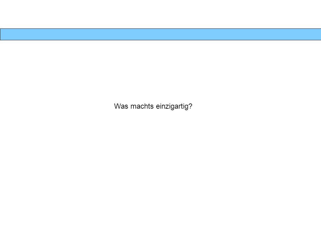 Weblog Sammler: ● blog.ch ● blogtrends.info ● RSS Verzeichnisse Suchmaschinen: ● Google & Google Blogsuche ● MSN ● Yahoo ● technorati.com Persönliche RSS Reader ● Google Sidebar ● Outlook ● bloglines.com ● Thunderbird ● Firefox Blogsphäre / Allmend