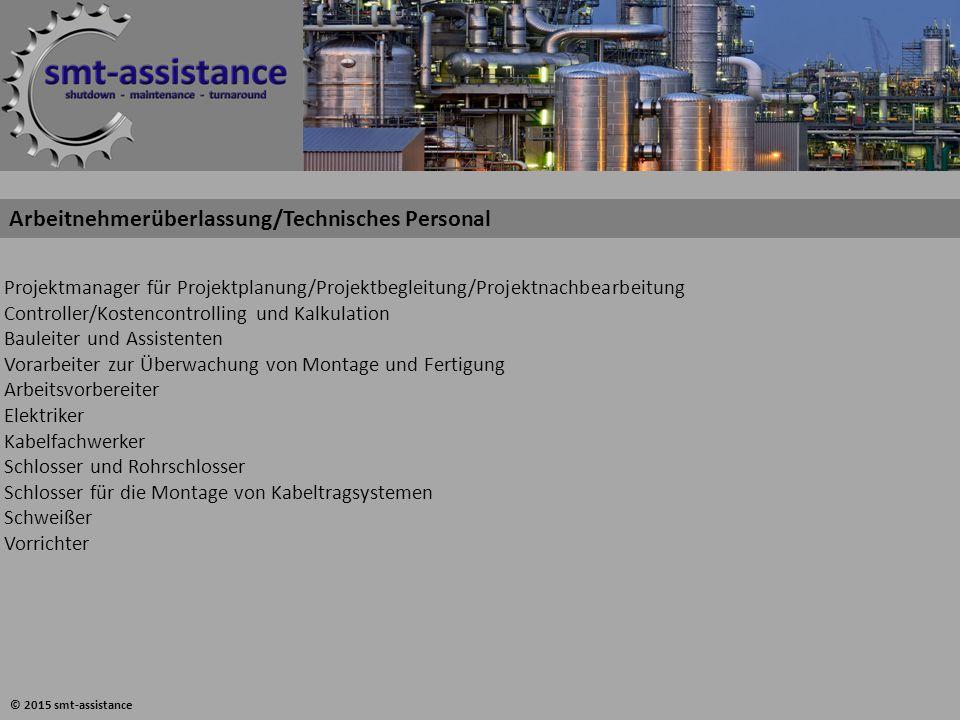 Projektmanager für Projektplanung/Projektbegleitung/Projektnachbearbeitung Controller/Kostencontrolling und Kalkulation Bauleiter und Assistenten Vora