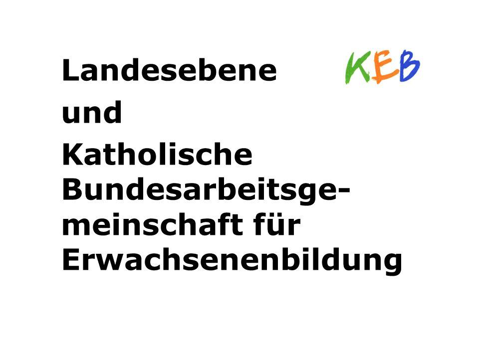 Weiterbildungspreis 2012 Das Land wird auch 2012 wieder einen Weiterbildungspreis verleihen.
