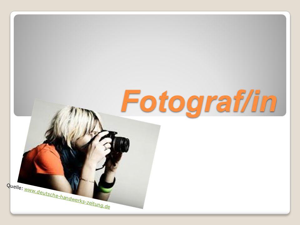 Fotograf/in Quelle: www.deutsche-handwerks-zeitung.dewww.deutsche-handwerks-zeitung.de