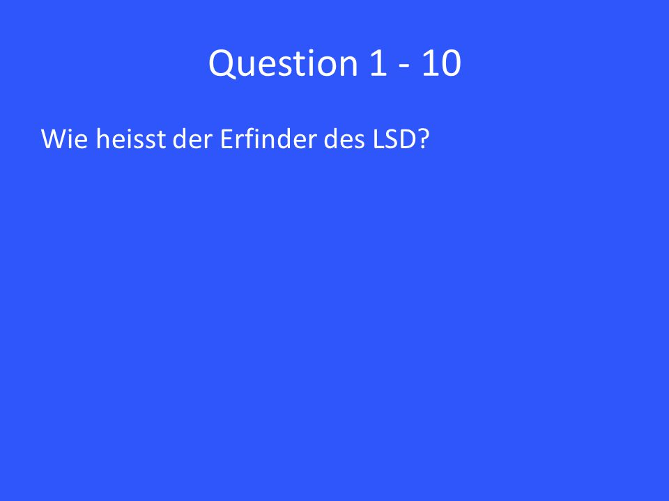 Answer 3 – 10 Merfen Betadine Alkohol (70%) Wundbenzin Octenisept Sterillium …