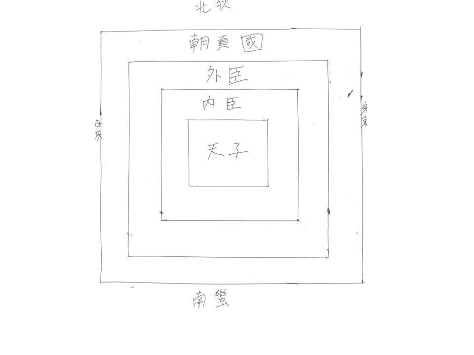 """近代化 kindaika = 西洋化 seiyôka ― 和魂和才 wakon – wasai 東洋道徳 西洋芸術 ― 和魂洋才 tôyô dôtoku – seiyô geijutsu / wakon – yôsai 福沢諭吉 『文明論の概略』『脱亜論』脱亜入欧 http://www.jca.apc.org/kyoukasyo_saiban/datua2.html http://www.chukai.ne.jp/~masago/isa_datuaron.htmlhttp://www.chukai.ne.jp/~masago/isa_datuaron.html (modernes Japanisch) https://tspace.library.utoronto.ca/bitstream/1807/18797/1/Kwok_Dwight_TW_200911_MA_thesis.pdf https://tspace.library.utoronto.ca/bitstream/1807/18797/1/Kwok_Dwight_TW_200911_MA_thesis.pdf (Übersetzung von """"Datsu-a-ron ins Englische – MA-Arbeit!)"""