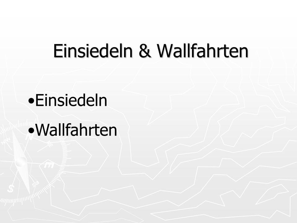 Einsiedeln: Steckbrief ► Land: Schweiz ► Kanton: Schwyz ► Höhe: 882 m.ü.M.