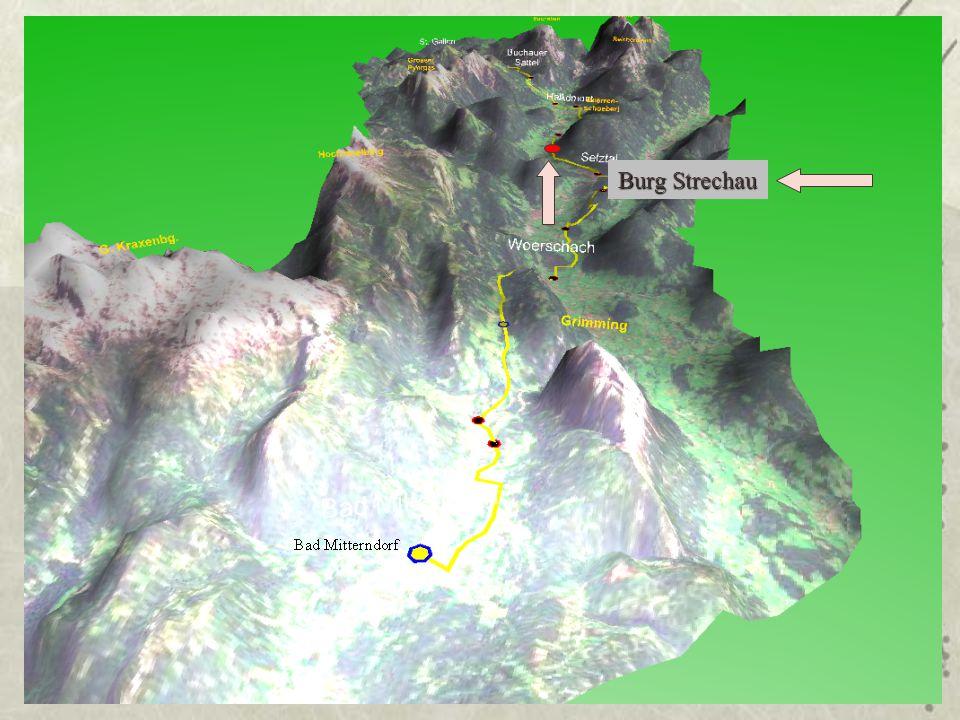 Sandro Steininger9 Beispiel Alpentour