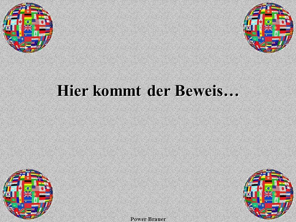 Power-Brauer