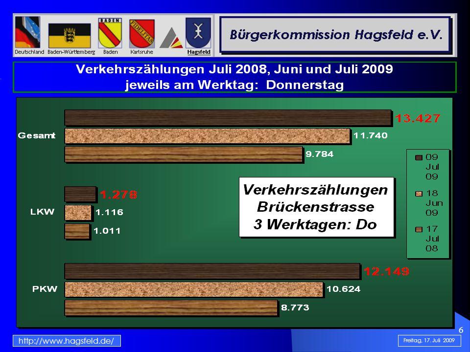 6 http://www.hagsfeld.de/