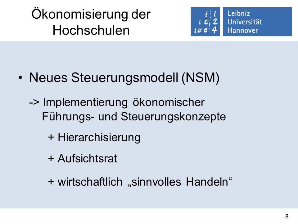 9 Rechtliche Determinanten Der Brandenburg-Beschluss des BVerfG vom 26.