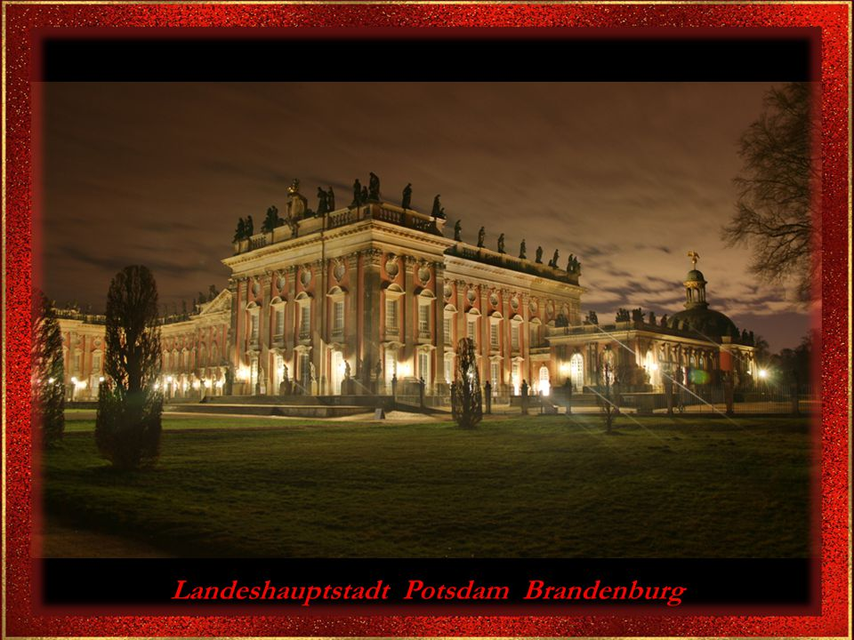 Nürnberg Bayern Ende Fotos Picasa Web