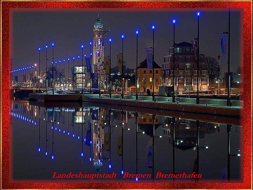 Landeshauptstadt Hamburg