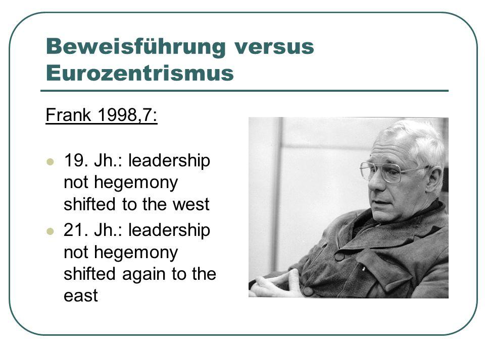 Metaphysiker Èmile Durkheim (1858-1917) Das Individuum wird von einer tradierten moralischen Realität beherrscht versus Anomie als gesellschaftlicher Zustand Georg Simmel (1858-1918) Pragmatik der Reproduktion erzwingt gesell.