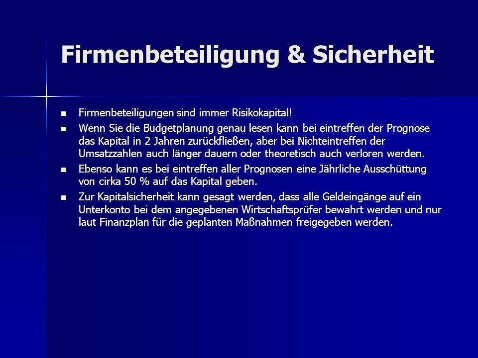 © MAW August 2007 Rechtsberatung  Steuerrecht  Steuerstrafrecht  Internationales Steuerrecht  Gesellschaftsrecht  Aktienrecht  Erbrecht und Erbschaftsteuerrecht 12