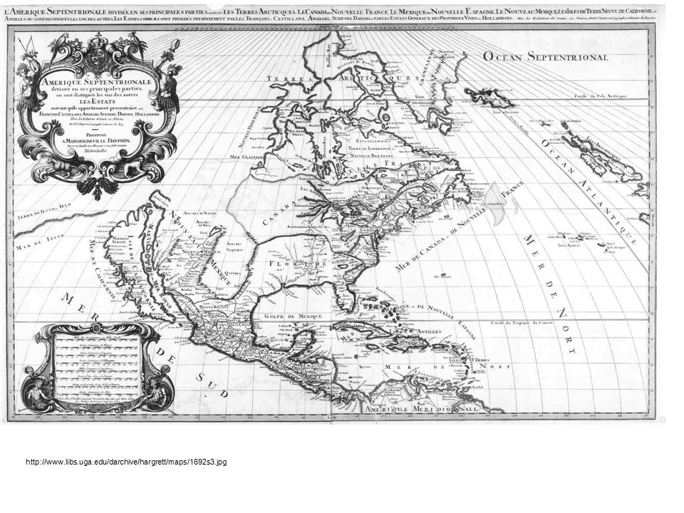 http://www.libs.uga.edu/darchive/hargrett/maps/1692s3.jpg